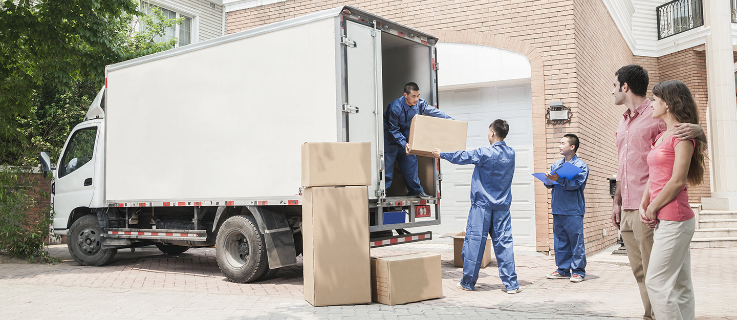 Movers-and-Packers-Dubai