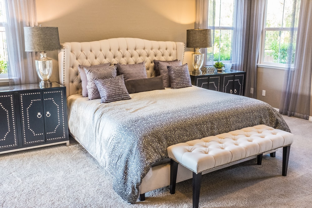 used beds buyer in dubai
