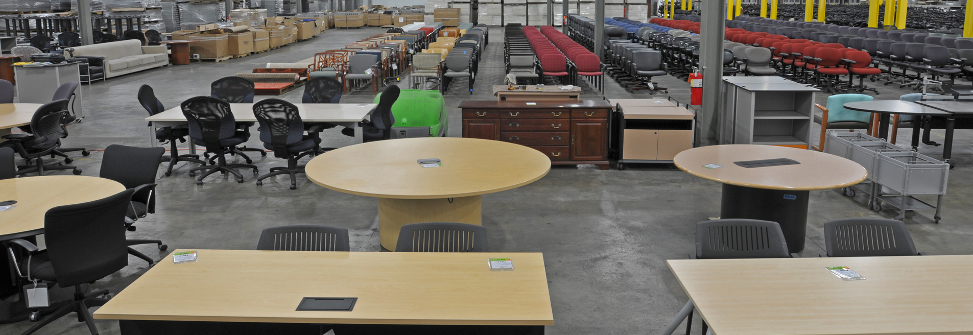 used-office-furniture-for-sale